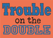 Trouble Thumb