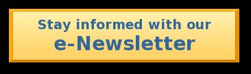 e-newsletter sign up button